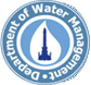 Department of Water Management
